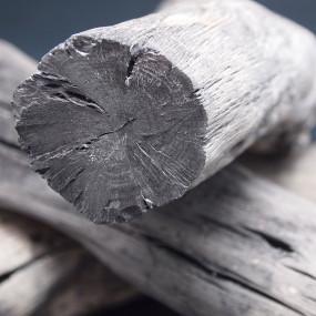 Bin-daimaru Tosa Binchotan charcoal