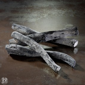 Bin-komaru Tosa Binchotan charcoal