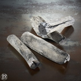 Toku-maru Tosa Binchotan charcoal