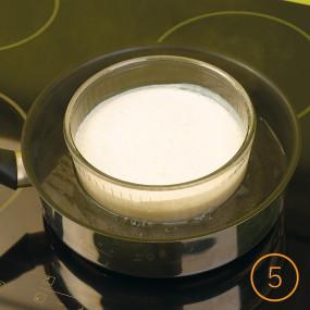 Sauce soja sucrée SHOYU TERIYAKI 360 ml