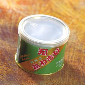 Wasabi powder Wasabi