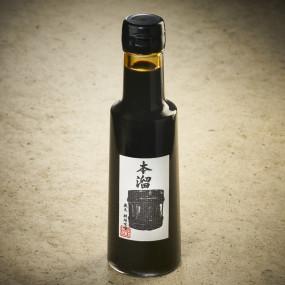 Hon Tamari soy sauce Soy sauce