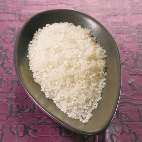 Riz Koshihikari de Toyama