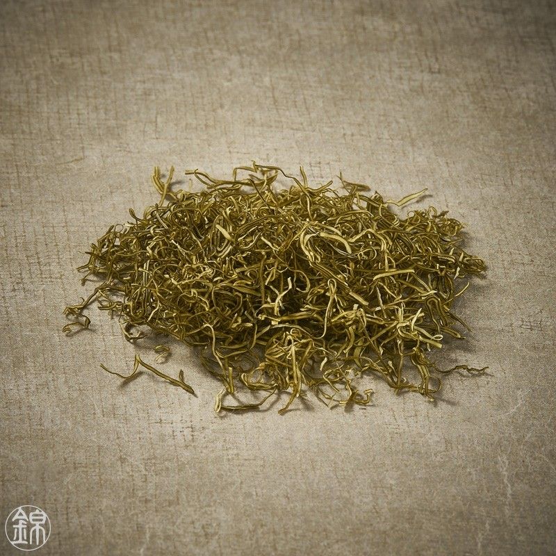 Shredded Kombu Kombu