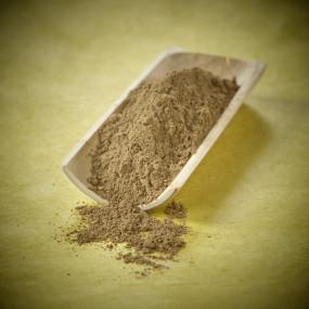Kona Murasaki soja lees powder Soy sauce