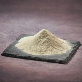 Condiment shiitaké en poudre Condiment