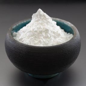 Farine de riz gluant Panko-Tempura-Chapelure-Farine