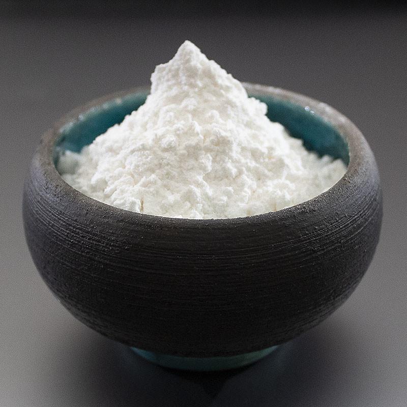 Glutinous rice flour  Panko-Tempura-Breadcrumb-Flour