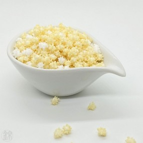 Sweet Arare ginger flavored  Panko-Tempura-Breadcrumb-Flour