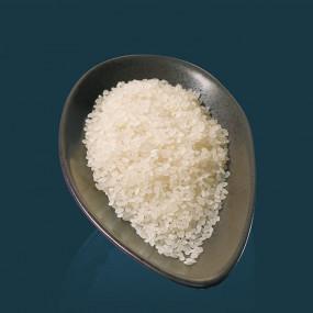 Koshiibuki rice from Niigata