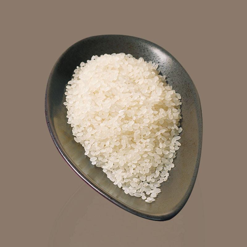 Akitakomachi rice