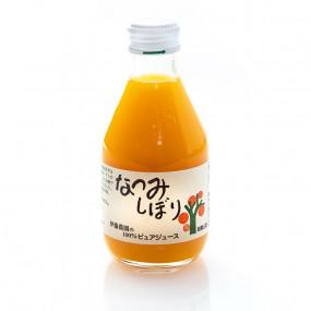 Natsumi juice