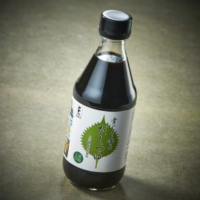 Shiso flavour Tsuyu condiment