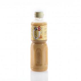 Condiment Shoyu Kôji liquide