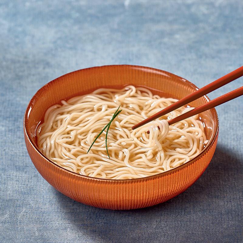 Instant Hakata Tonkostsu ramen Noodles