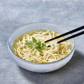 Tokyo soy sauce ramen instantanés Nouilles