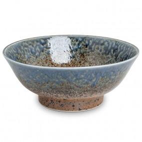 Râmen bowl
