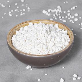 Farine de riz shiratama-ko pour mochi et daifuku (orig.Thaïlande)