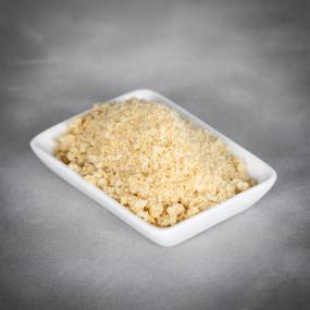 Wa Panko soy mix - chapelure de riz Panko-Tempura-Chapelure-Farine