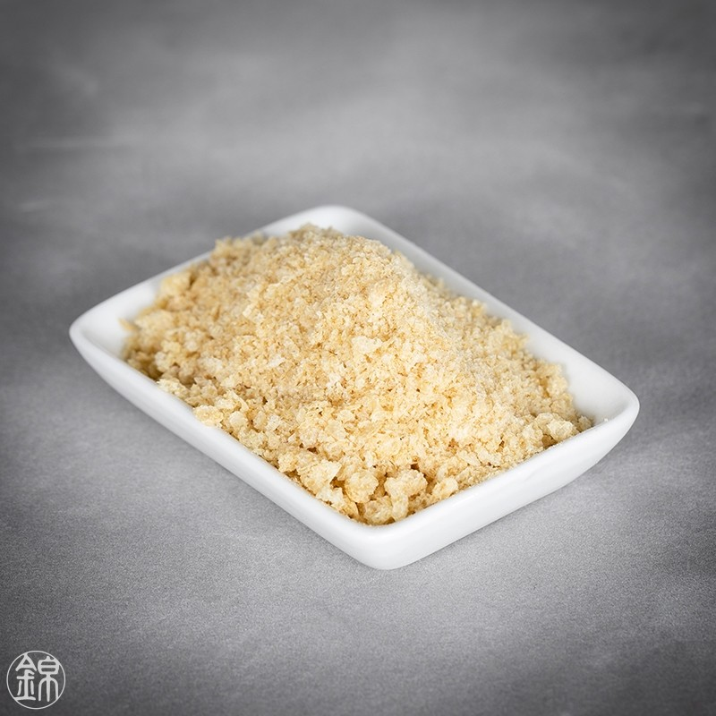 Wa Panko soy mix Panko-Tempura-Breadcrumb-Flour