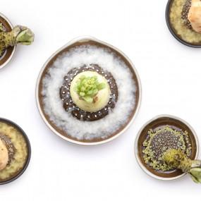 Suri Motoshige plate grater