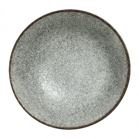 Râmen bowl Tableware