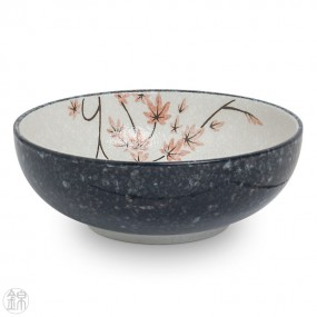 Assiette à sashimi Toute la vaisselle