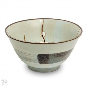 Bol à riz Toute la vaisselle