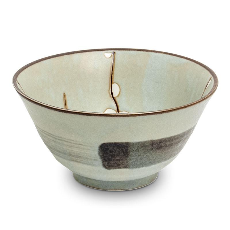 Rice bowl Tableware