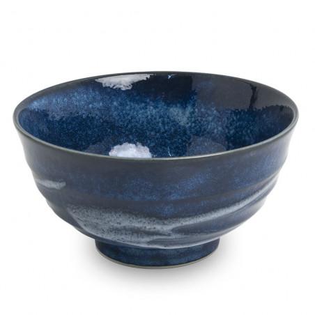 Bol à Udon Toute la vaisselle