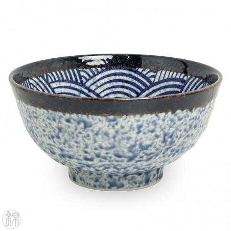 Udon bowl Tableware