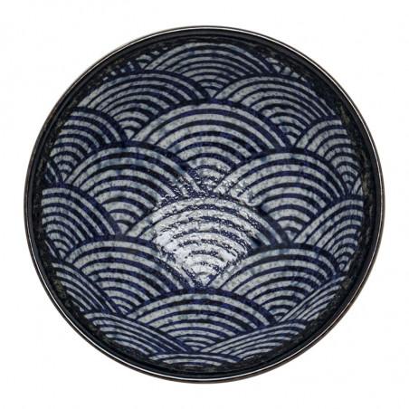 Udon bowl