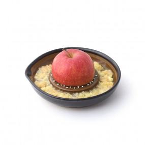 Râpe à assiette Suri Motoshige
