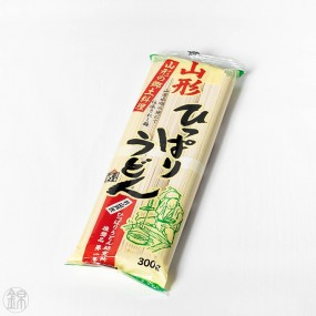 Hippari Udon Noodles