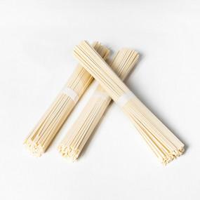 Udon Hippari 300g Noodles