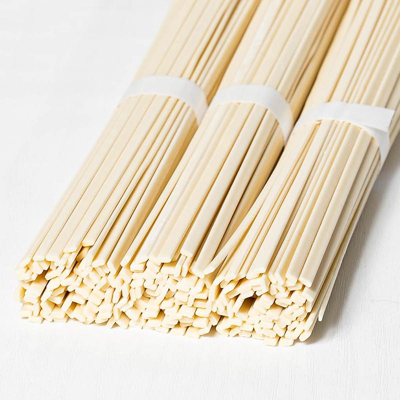 Thick Sanuki Udon Noodles