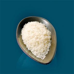 Niigata Koshihikari rice