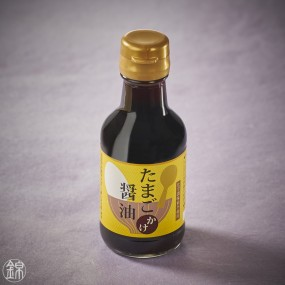 Sauce soja dashi shoyu 150ml