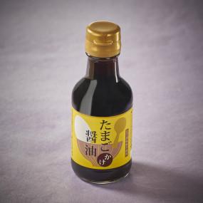 Dashi Shoyu soy sauce