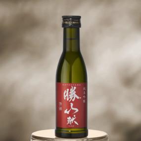 Gozenshu 4 sakes discovery pack Sake