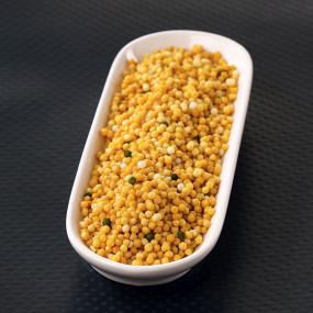 Bubu arare - Short date Panko-Tempura-Breadcrumb-Flour