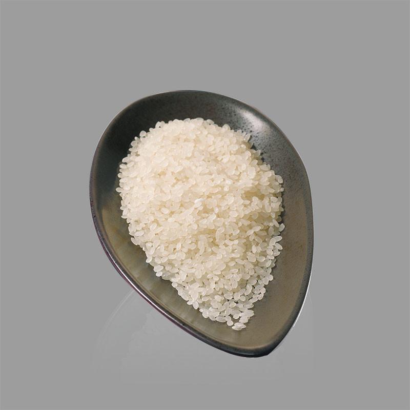 "Nagano Prefecture original variety ""Kaze sayaka"" Rice"