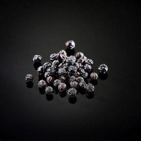 Black peppercorns from Mondulkiri