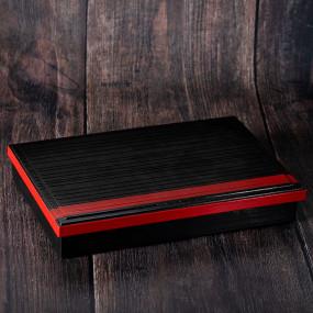 Shokado bento box XL  Bento box