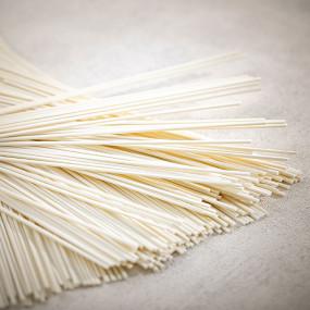 Zao Hiyamugi noodles Noodles
