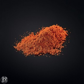 Sweet Ñora Paprika powder