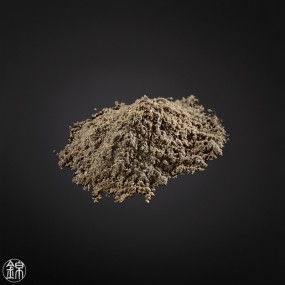 Organic roasted soy powder Kinako 100g*