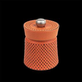 Manual Pepper Mill Peugeot BALI in Cast Iron