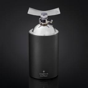 """Pepper mill Peugeot ISEN """"Le Comptoir des Poivres"""""""