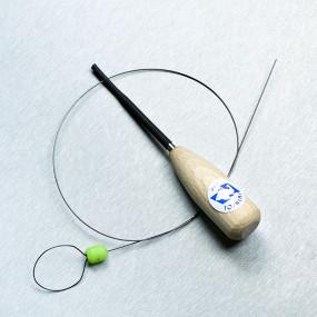 Yoshimi Shinkejime kit